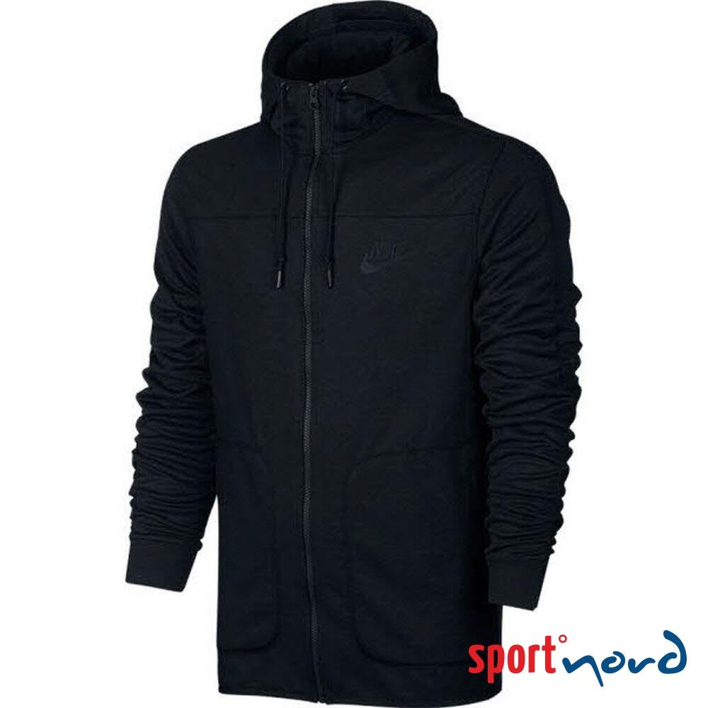 Nike Sportswear Advance 15 Jacke