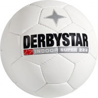 Derbystar Indoor Super